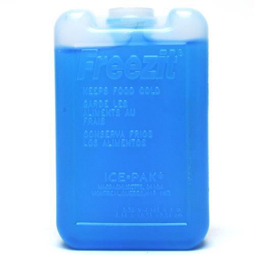 Wholesale Ice-Pak Freezit Small Ice Pak (Plastic Block)