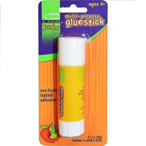 Wholesale ZGLUE STICK WASHABLE 20 GRAM 1