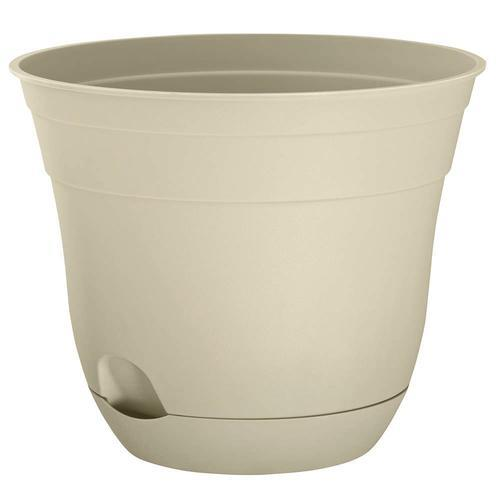 "Wholesale Z9.7"""" SELF WATERING PLANTER"