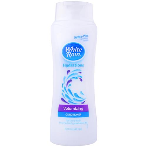 Wholesale White Rain Volumizing Conditioner