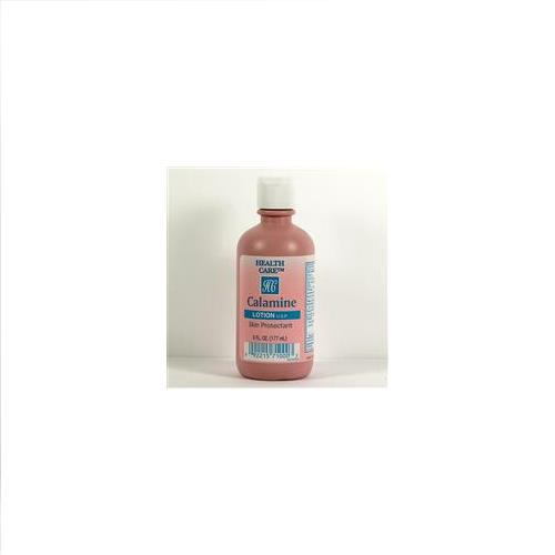 Wholesale Health Care Calamine Lotion