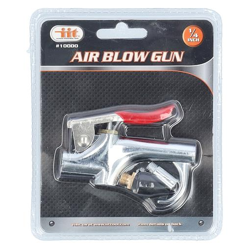 Wholesale Air Blow Gun with rubber tip