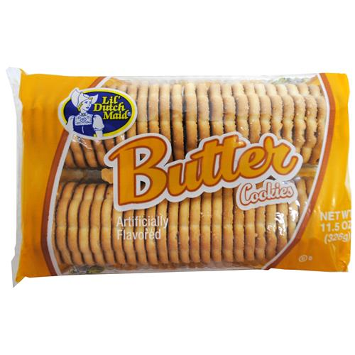 Wholesale Butter Ring Cookies