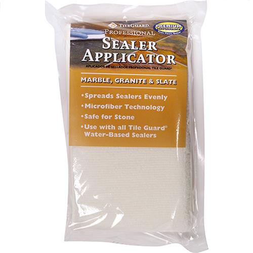 Wholesale STONE SEALER APPLICATOR