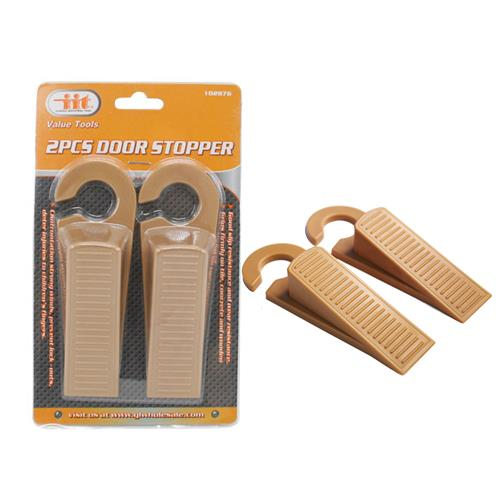 Wholesale 2pc DOOR STOPPERS