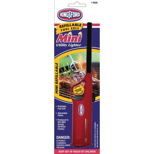 Wholesale KINGSFORD MINI BBQ LIGHTER