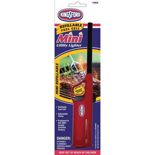 Wholesale KINGSFORD MINI BBQ LIGHTER
