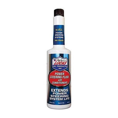 Wholesale POWER STEERING FLUID W/CONDITI