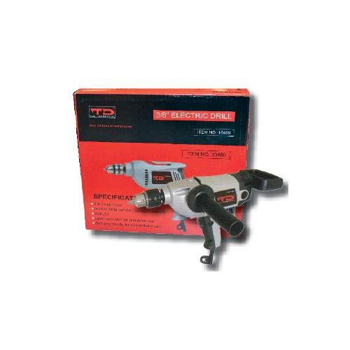 "Wholesale 1/2"" LOW SPEED DRILL 9 AMP C/UL LISTED"