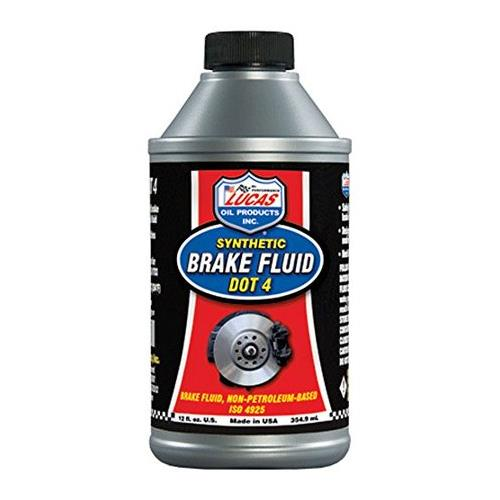 Wholesale SYNTHETIC BRAKE FLUID DOT4 120
