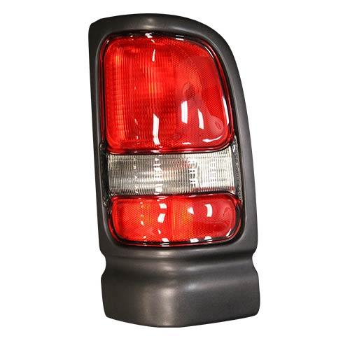 Wholesale DODGE TAIL LAMP UNIT RIGHT OEM#55055264AC 1994-2002