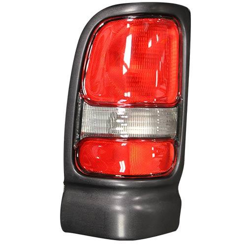 Wholesale DODGE TAIL LAMP UNIT LEFT OEM#55055265AC 1994-2002
