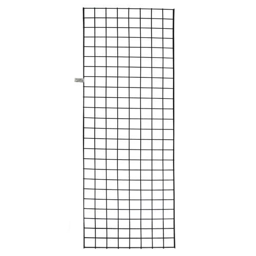 Wholesale 2'x 6' GRIDWALL PANEL