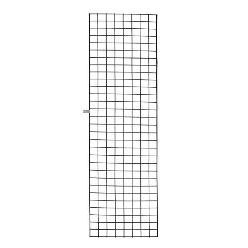 Wholesale 2'x 8' GRIDWALL PANEL