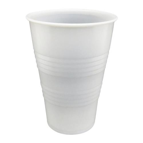 Wholesale Plastic Cups Clear 16 oz