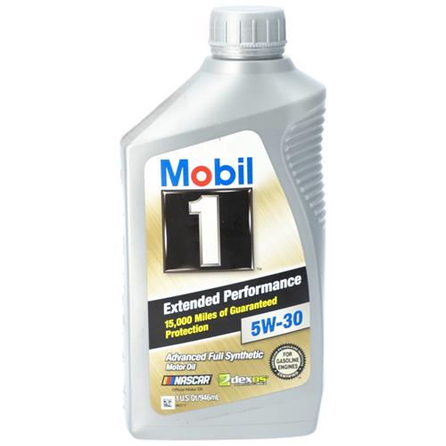 Wholesale QT MOBIL1 5W30 FULL SYNTHETIC EXTENDED PERFORMANCE