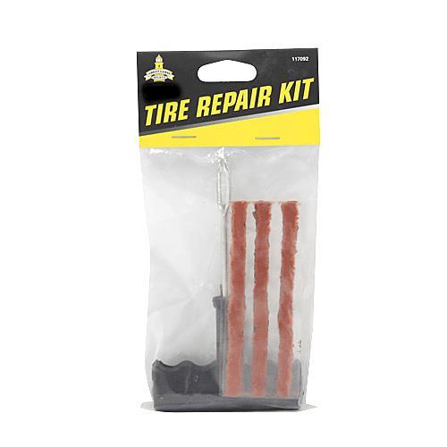 Wholesale TIRE REPAIR KIT