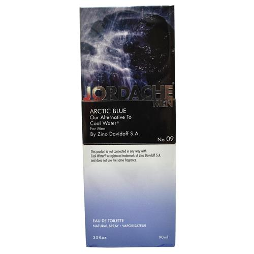 Wholesale Jordache Cool Water Mens Cologne