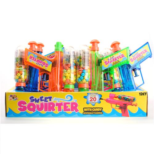 Wholesale Sweet Squirter