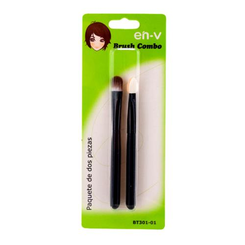 Wholesale Make-Up Brushes
