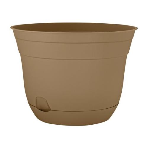 "Wholesale z13.9"" SELF WATERING PLANTER"