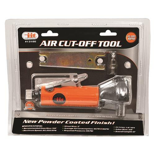"Wholesale 3"""" Air Cut-Off Tool"