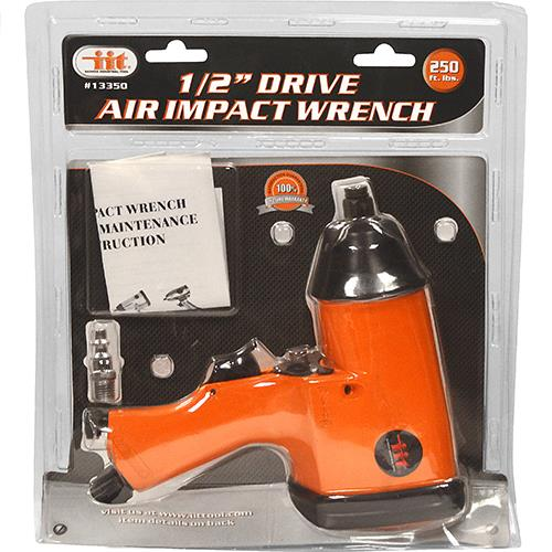 "Wholesale 1/2"""" Drive Air Impact Wrench"