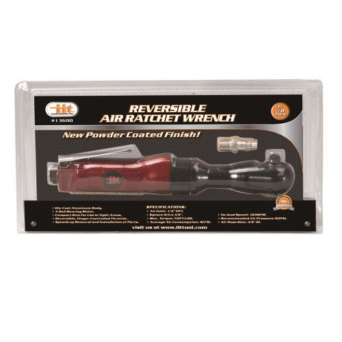 "Wholesale 3/8"" Drive Air Ratchet"