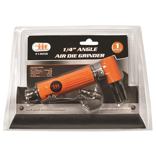 "Wholesale 1/4"" Angle Air Die Grinder"