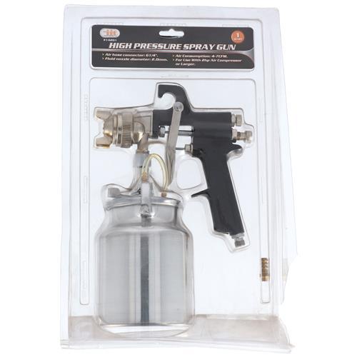 Wholesale 1 QT. HIGH PRESSURE SPRAY GUN
