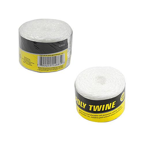 Wholesale 150' POLY TWINE