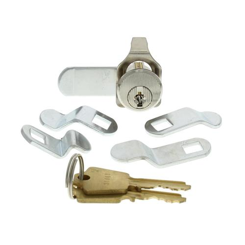 Wholesale 5-CAM MAIL BOX LOCK