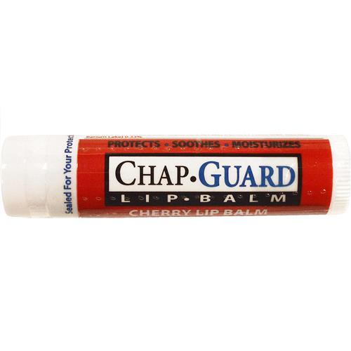 Wholesale CHAP GUARD LIP BALM
