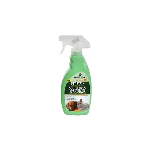 Wholesale My Pet Friend Urine Odor Remover