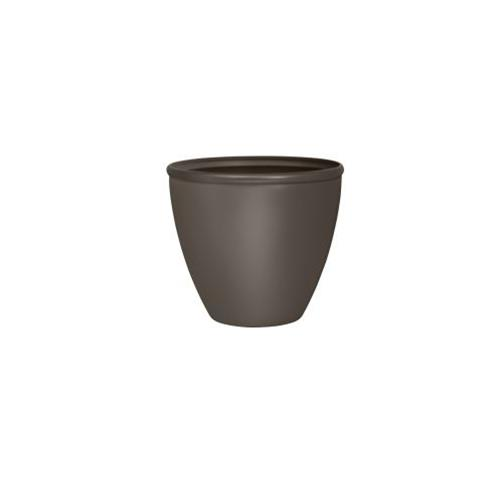 "Wholesale 16"" PLANTER SENECA BRONZE COLO"