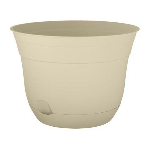 "Wholesale Z17.2"""" SELF WATERING PLANTER"