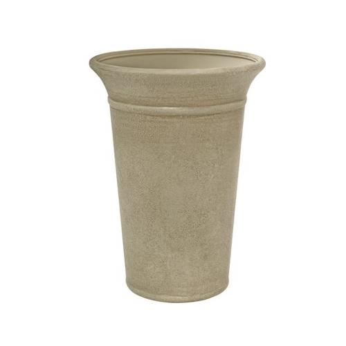 "Wholesale LANGSTON 16x21"" PLANTER STONE"
