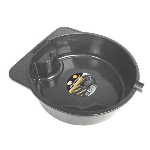 Wholesale 8-1/2 QUART OIL DRAIN PAN