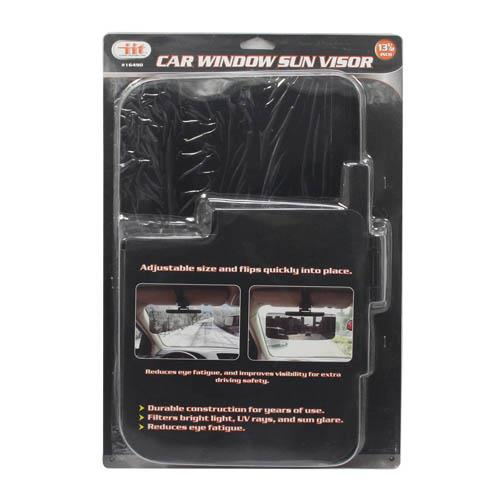 Wholesale CAR WINDOW SUN VISOR