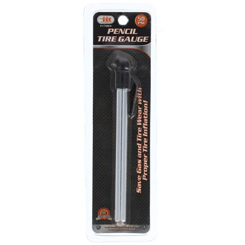 Wholesale Pencil Tire Gauge