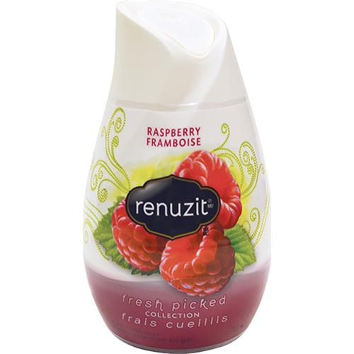 Wholesale Renuzit Air Freshener Fresh Collection Raspberry