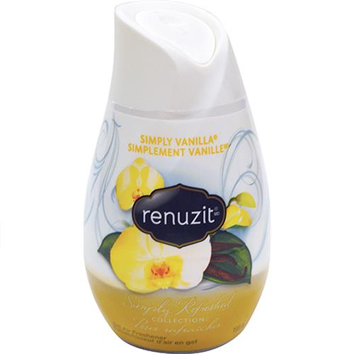 Wholesale Renuzit A/F Simply Vanilla Adjustable Single