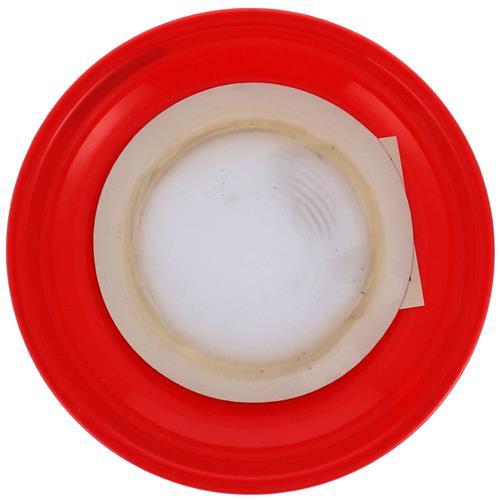 Wholesale Plastic Magnetic Parts Dish