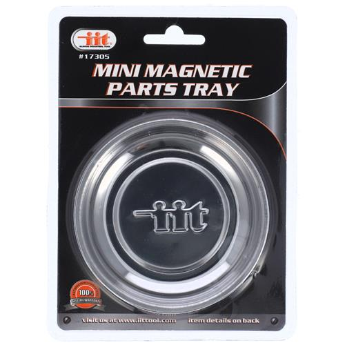 Wholesale Mini Magnetic Parts Tray