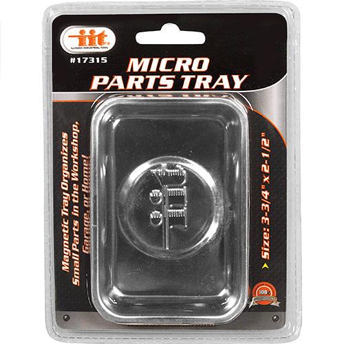 Wholesale Micro Parts Tray
