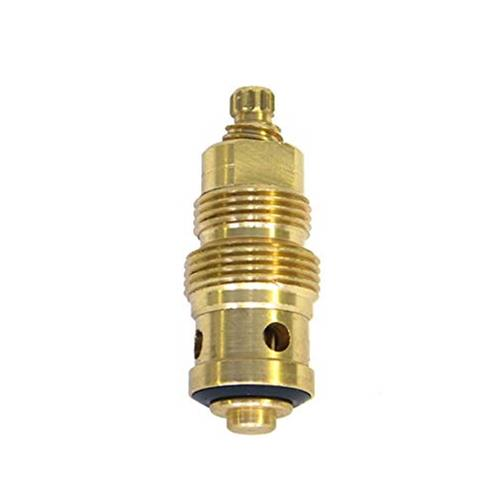 Wholesale 4A-1 CRANE DIAL-ESE TYPE STEM,