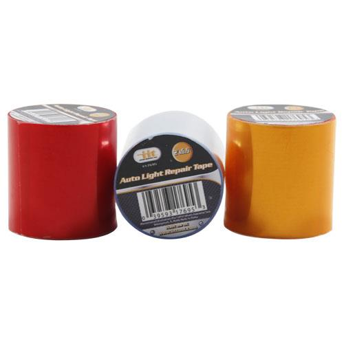 "Wholesale 2""x6.5' AUTO LIGHT REPAIR TAPE"