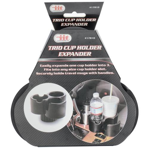 Wholesale TRIO CUP HOLDER EXPANDER
