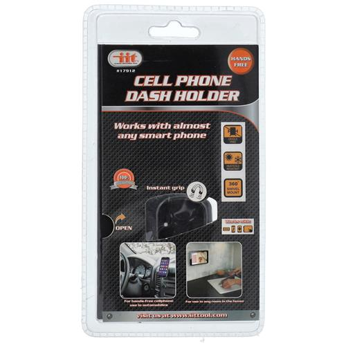 Wholesale CELL PHONE DASH HOLDER