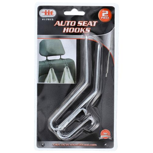 Wholesale Auto Seat Hooks